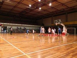 https://www.basketmarche.it/resizer/resize.php?url=https://www.basketmarche.it/immagini_campionati/12-05-2021/1620852904-259-.jpg&size=267x200c0