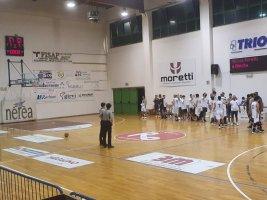 https://www.basketmarche.it/resizer/resize.php?url=https://www.basketmarche.it/immagini_campionati/12-06-2021/1623478302-218-.jpg&size=267x200c0