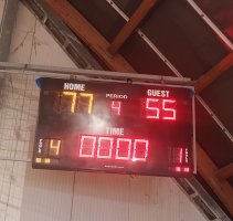 https://www.basketmarche.it/resizer/resize.php?url=https://www.basketmarche.it/immagini_campionati/12-06-2021/1623519790-90-.jpeg&size=211x200c0
