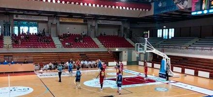 https://www.basketmarche.it/resizer/resize.php?url=https://www.basketmarche.it/immagini_campionati/12-06-2021/1623522557-159-.png&size=439x200c0