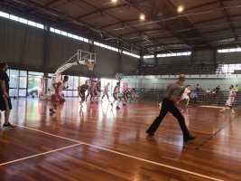 https://www.basketmarche.it/resizer/resize.php?url=https://www.basketmarche.it/immagini_campionati/12-06-2021/1623528752-147-.jpg&size=267x200c0