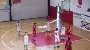 https://www.basketmarche.it/resizer/resize.php?url=https://www.basketmarche.it/immagini_campionati/12-06-2021/1623530315-154-.png&size=356x200c0