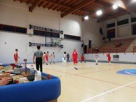 https://www.basketmarche.it/resizer/resize.php?url=https://www.basketmarche.it/immagini_campionati/12-06-2021/1623532199-5-.jpg&size=267x200c0