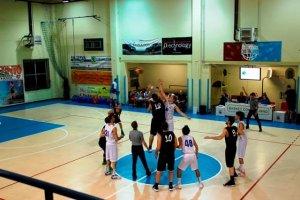 https://www.basketmarche.it/resizer/resize.php?url=https://www.basketmarche.it/immagini_campionati/12-10-2019/1570888449-252-.jpg&size=300x200c0