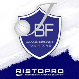 https://www.basketmarche.it/resizer/resize.php?url=https://www.basketmarche.it/immagini_campionati/12-11-2018/1542051573-154-.jpg&size=270x270c0