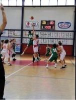 https://www.basketmarche.it/resizer/resize.php?url=https://www.basketmarche.it/immagini_campionati/12-11-2018/1542052760-248-.jpg&size=151x200c0