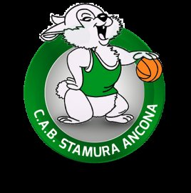 https://www.basketmarche.it/resizer/resize.php?url=https://www.basketmarche.it/immagini_campionati/12-11-2018/1542053189-369-.png&size=268x270c0
