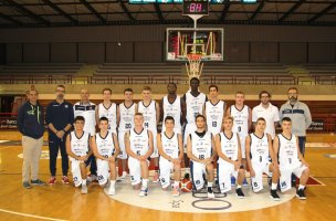 https://www.basketmarche.it/resizer/resize.php?url=https://www.basketmarche.it/immagini_campionati/12-11-2018/1542054722-197-.jpeg&size=304x200c0