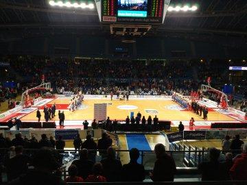 https://www.basketmarche.it/resizer/resize.php?url=https://www.basketmarche.it/immagini_campionati/12-11-2018/1542058600-201-.jpeg&size=360x270c0