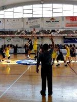 https://www.basketmarche.it/resizer/resize.php?url=https://www.basketmarche.it/immagini_campionati/12-11-2019/1573598543-305-.jpeg&size=150x200c0