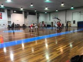 https://www.basketmarche.it/resizer/resize.php?url=https://www.basketmarche.it/immagini_campionati/12-12-2018/1544594244-341-.jpg&size=267x200c0
