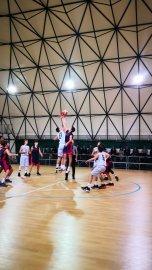 https://www.basketmarche.it/resizer/resize.php?url=https://www.basketmarche.it/immagini_campionati/12-12-2018/1544618001-254-.jpeg&size=152x270c0
