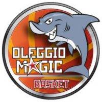 https://www.basketmarche.it/resizer/resize.php?url=https://www.basketmarche.it/immagini_campionati/12-12-2020/1607801028-68-.jpg&size=200x200c0