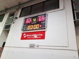 https://www.basketmarche.it/resizer/resize.php?url=https://www.basketmarche.it/immagini_campionati/13-01-2019/1547368559-165-.jpeg&size=267x200c0