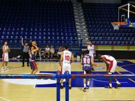 https://www.basketmarche.it/resizer/resize.php?url=https://www.basketmarche.it/immagini_campionati/13-01-2019/1547376377-251-.jpeg&size=267x200c0