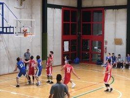 https://www.basketmarche.it/resizer/resize.php?url=https://www.basketmarche.it/immagini_campionati/13-01-2019/1547387799-128-.jpeg&size=267x200c0
