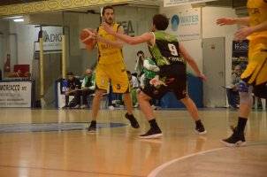 https://www.basketmarche.it/resizer/resize.php?url=https://www.basketmarche.it/immagini_campionati/13-01-2019/1547404780-77-.jpeg&size=302x200c0