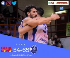 https://www.basketmarche.it/resizer/resize.php?url=https://www.basketmarche.it/immagini_campionati/13-01-2019/1547406761-482-.jpg&size=239x200c0