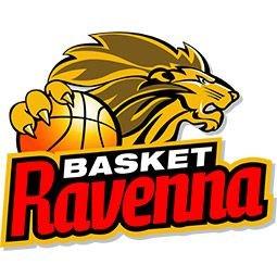 https://www.basketmarche.it/resizer/resize.php?url=https://www.basketmarche.it/immagini_campionati/13-01-2019/1547412148-288-.jpg&size=270x270c0