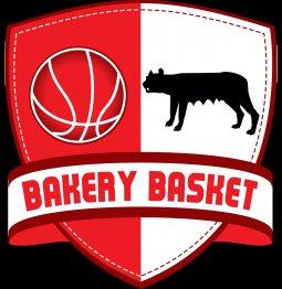 https://www.basketmarche.it/resizer/resize.php?url=https://www.basketmarche.it/immagini_campionati/13-01-2019/1547412294-190-.png&size=263x270c0