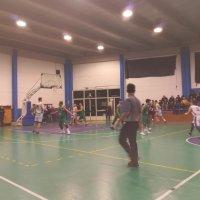 https://www.basketmarche.it/resizer/resize.php?url=https://www.basketmarche.it/immagini_campionati/13-01-2019/1547415052-421-.jpeg&size=200x200c0