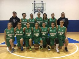 https://www.basketmarche.it/resizer/resize.php?url=https://www.basketmarche.it/immagini_campionati/13-01-2019/1547417657-135-.jpg&size=267x200c0