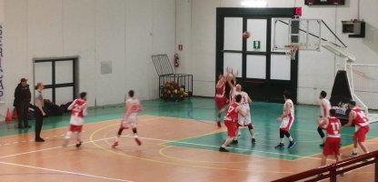 https://www.basketmarche.it/resizer/resize.php?url=https://www.basketmarche.it/immagini_campionati/13-01-2020/1578894494-337-.jpeg&size=416x200c0