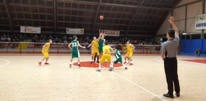 https://www.basketmarche.it/resizer/resize.php?url=https://www.basketmarche.it/immagini_campionati/13-02-2020/1581572575-471-.jpeg&size=407x200c0