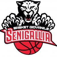 https://www.basketmarche.it/resizer/resize.php?url=https://www.basketmarche.it/immagini_campionati/13-02-2020/1581574299-475-.jpg&size=200x200c0
