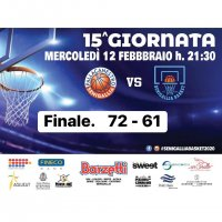 https://www.basketmarche.it/resizer/resize.php?url=https://www.basketmarche.it/immagini_campionati/13-02-2020/1581575519-362-.jpg&size=200x200c0