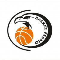 https://www.basketmarche.it/resizer/resize.php?url=https://www.basketmarche.it/immagini_campionati/13-02-2020/1581617733-463-.jpg&size=200x200c0