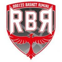 https://www.basketmarche.it/resizer/resize.php?url=https://www.basketmarche.it/immagini_campionati/13-02-2021/1613242156-222-.jpg&size=200x200c0