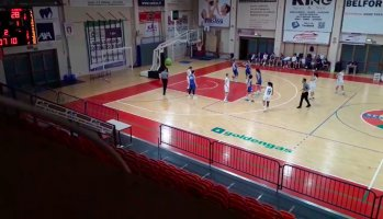 https://www.basketmarche.it/resizer/resize.php?url=https://www.basketmarche.it/immagini_campionati/13-03-2021/1615661195-133-.png&size=349x200c0