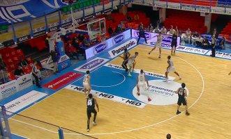 https://www.basketmarche.it/resizer/resize.php?url=https://www.basketmarche.it/immagini_campionati/13-03-2021/1615666811-315-.png&size=331x200c0