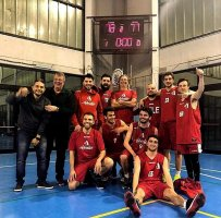 https://www.basketmarche.it/resizer/resize.php?url=https://www.basketmarche.it/immagini_campionati/13-04-2019/1555139109-298-.jpg&size=203x200c0