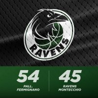 https://www.basketmarche.it/resizer/resize.php?url=https://www.basketmarche.it/immagini_campionati/13-04-2019/1555159992-380-.jpg&size=200x200c0