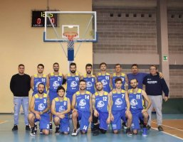 https://www.basketmarche.it/resizer/resize.php?url=https://www.basketmarche.it/immagini_campionati/13-04-2019/1555164217-400-.jpg&size=257x200c0