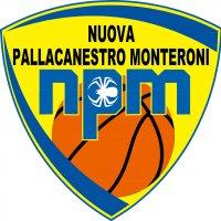 https://www.basketmarche.it/resizer/resize.php?url=https://www.basketmarche.it/immagini_campionati/13-04-2021/1618299462-296-.png&size=200x200c0