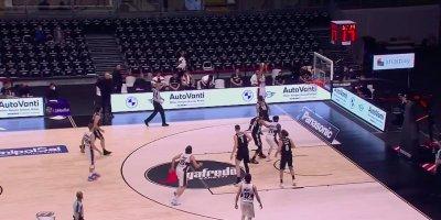 https://www.basketmarche.it/resizer/resize.php?url=https://www.basketmarche.it/immagini_campionati/13-05-2021/1620930693-36-.png&size=400x200c0
