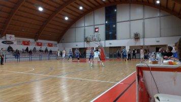 https://www.basketmarche.it/resizer/resize.php?url=https://www.basketmarche.it/immagini_campionati/13-05-2021/1620938546-32-.jpg&size=356x200c0