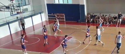 https://www.basketmarche.it/resizer/resize.php?url=https://www.basketmarche.it/immagini_campionati/13-06-2021/1623574526-330-.png&size=457x200c0