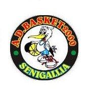 https://www.basketmarche.it/resizer/resize.php?url=https://www.basketmarche.it/immagini_campionati/13-06-2021/1623583581-104-.png&size=184x200c0