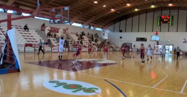 https://www.basketmarche.it/resizer/resize.php?url=https://www.basketmarche.it/immagini_campionati/13-06-2021/1623605510-390-.jpeg&size=384x200c0