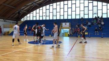 https://www.basketmarche.it/resizer/resize.php?url=https://www.basketmarche.it/immagini_campionati/13-06-2021/1623609594-245-.jpg&size=356x200c0