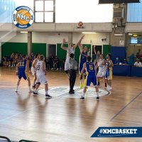 https://www.basketmarche.it/resizer/resize.php?url=https://www.basketmarche.it/immagini_campionati/13-06-2021/1623614771-61-.jpg&size=200x200c0
