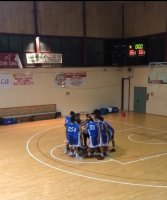 https://www.basketmarche.it/resizer/resize.php?url=https://www.basketmarche.it/immagini_campionati/13-10-2018/1539458329-385-.jpg&size=167x200c0