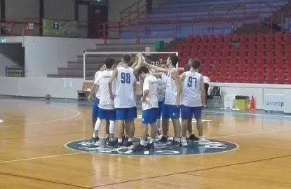 https://www.basketmarche.it/resizer/resize.php?url=https://www.basketmarche.it/immagini_campionati/13-10-2018/1539458491-418-.jpg&size=415x270c0