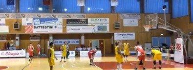 https://www.basketmarche.it/resizer/resize.php?url=https://www.basketmarche.it/immagini_campionati/13-10-2018/1539459404-137-.jpeg&size=545x200c0