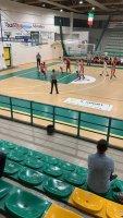 https://www.basketmarche.it/resizer/resize.php?url=https://www.basketmarche.it/immagini_campionati/13-10-2019/1570952016-291-.jpeg&size=113x200c0