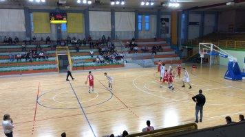 https://www.basketmarche.it/resizer/resize.php?url=https://www.basketmarche.it/immagini_campionati/13-10-2019/1570984463-60-.jpeg&size=356x200c0